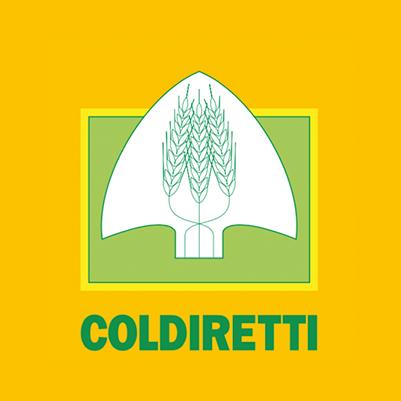 coldiretti - COSA OFFRIAMO