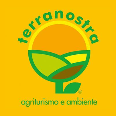 terranostra - COSA OFFRIAMO